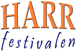 harrfestivalen_logo